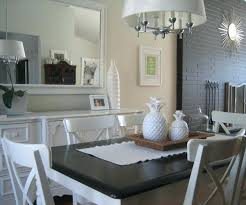 everyday dining table decor. Center Dining Table Decor Medium Size Of Cordial Com Room In Kitchen Decorating Everyday E