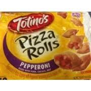 totino s pizza rolls pepperoni nutrition