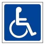 """Résultat de recherche d'images pour """"accueil camping personnes handicapées"""""""