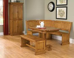 Breakfast Nook With Storage Build It Bench Seating For The Kitchen Nookbreakfast Nook With