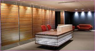 home winsome ideas to cover paneling cool covering wood panel walls then painting and with new
