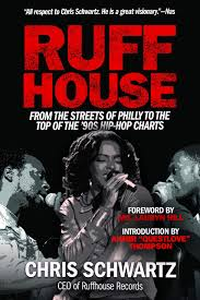 Ruffhouse From The Streets Of Philly To The Top Of The 90s Hip Hop Charts
