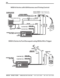 msd ignition system wiring diagram new msd ignition wiring diagram 67 ford ignition coil wiring diagram msd ignition system wiring diagram new msd ignition wiring diagram awesome ford ignition coil wiring