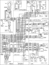 walk in freezer wiring schematics on walk images free download Evaporator Wiring Diagram walk in freezer wiring schematics 2 walk in nor lake freezer wiring schematic walk in freezer defrost wiring diagram bohn evaporator wiring diagram