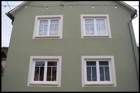 Kunststofffenster Fenster Leistungen Montage Längsholz Frank