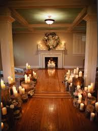 Creative decor diy lighting wedding full size Balloons Diy Network Wedding Altar And Aisle Decor Diy