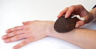 natural hair removal 5 weird remes