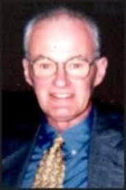 Richard Kelley | Obituary | Bangor Daily News