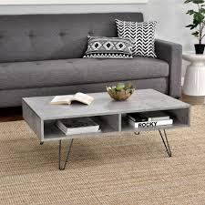 sofa or couches beautiful sofa balkon elegant neueste s media cdnipadvisor media o 0d für