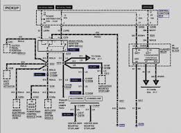 chevy aveo 2004 signal wiring diagram wiring library Honda Motorcycle Wiring Color Codes at Triple S Customs Wiring Diagrams Honda