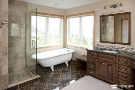 bathroom design companies. Bathrooms Design Easy Bathroom Remodel Companies Kitchen Bedroom Designs Bathroom Design Companies