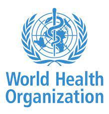 اللجنة الدولية للألعاب الأولمبية للأشخاص ذوي الإعاقة ومنظمة الصحة العالمية  توقعان مذكرة تفاهم للتعاون في تعزيز التنوع والإنصاف في مجالي الصحة والرياضة