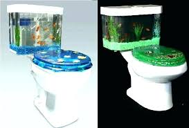 fish tank table stand fish tank coffee table aquarium table fish aquarium coffee table large size