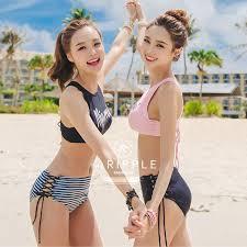 Asian com hot sweet