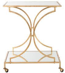 bar cart rose gold stainless steel rolling bar cart white metal bar cart wooden wine cart gold mirrored bar cart
