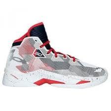under armour basketball shoes girls. under armour mens curry 2.5 basketball shoe (11, white/midnight navy/red) shoes girls g
