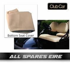 club car precedent golf cart buggy