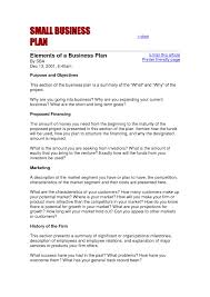 Business Lettersing Request Letter For Small Plan Sample And Rental ...