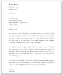cover letter examples with referral cover letter sample referral friend for resume examples