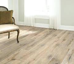 gray wood vinyl flooring design in mind gray hardwood floors coats homes highland park inside weathered