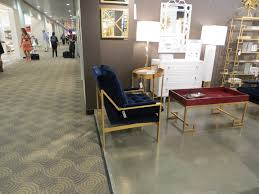 world away furniture. Worlds Away Furniture With Luxury Cameron Gold Leafed Chair Dark Blue  Velvet And Conrad Oxblood Lacquer World