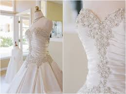 wedding dresses in phoenix az