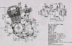 loncin cc atv wiring diagram images lifan 70cc wiring diagram motor replacement parts and