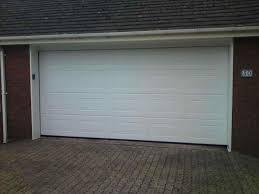 White Garage Door Texture   Remicooncom
