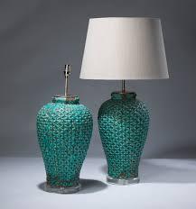 teal lamp base teal table lamp base teal ceramic lamp base teal glass lamp base teal lamp base uk teal glass table lamp base teal blue lamp base aqua blue