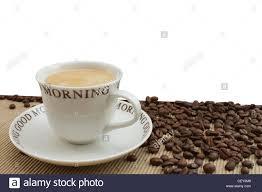 Guten Morgen Kaffee Best Guten Morgen Kaffee Comic Buttons Klein
