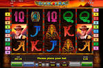 Book Of Ra в casino Spin City