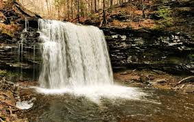 Maybe you would like to learn more about one of these? Spring In Ricketts Glen Location Pennsylvania Apogee Photo Magazine
