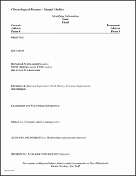 Resume Templates: Chef Resume Templa ~ Dellecave