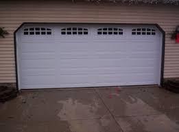 cascade garage doorHudson Overhead DoorGarage Door Installations in Northeast Ohio