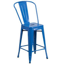 royal blue bar stools. Plain Stools Dovercliff 24 Throughout Royal Blue Bar Stools B