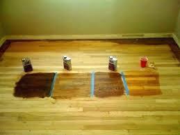 restain hardwood floor average cost to refinish hardwood floors how much does it cost to refinish
