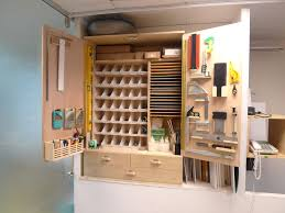 Cabinets For Workshop 141 Best Images About Workshop Storage On Pinterest Storage