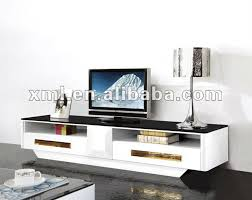 Small Picture Living Room Furniture Lcd Tv Wall Units Living Room Furniture Lcd