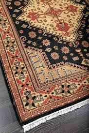 target area rugs area rugs white area rug target rugs x under from home depot target area rugs
