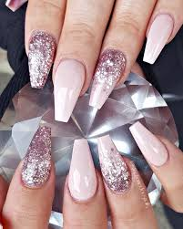 nails acrylic designs ideas cly new nails inspiration cute nail design ideas in 2019