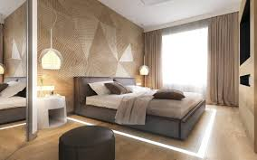 accent wall decor ideas beautiful examples of bedroom walls that use slats  to look awesome decorations . accent wall ...