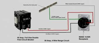 wonderful 220 3 wire diagram three wiring diagrams 1348596 volt beautiful of 220 3 wire diagram 220v wiring simple post 4 volt fresh stove plug