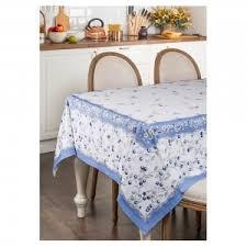 Купить Набор кухонных <b>полотенец</b> Geese, 2 шт. <b>Santalino</b> в ...
