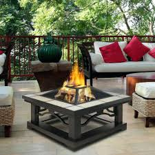 Fire Pits : Full Size Of On Fire Pits Mobile Pit What Stores Sell ...