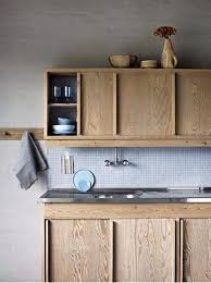 Small Picture Best 25 Scandinavian kitchen cabinets ideas on Pinterest