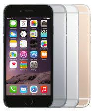 iphone 6s günstig ohne vertrag