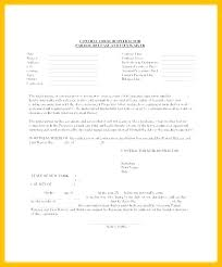 Free Subcontractor Lien Waiver Form Subcontractor Lien Waiver Form Unconditional Template Film Release