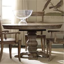 awesome furniture round dining table with pedestal base and graceful examples small round kitchen table