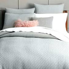 grey duvet cover set blue grey duvet cover amazing cotton fl duvet cover set plant leaf