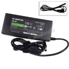 sony tv power cord replacement. sony laptop power cord tv replacement e